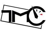 Logo Toulouse Motos Cycles
